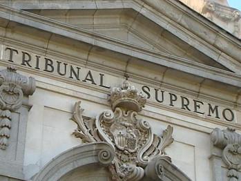 El Tribunal Supremo establece que el impuesto en las hipotecas lo deben pagar los bancos y cambia el