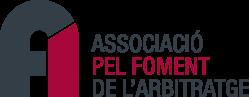 afa-logo1.png