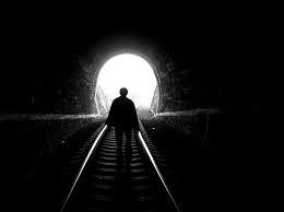 Salida tunel.jpg