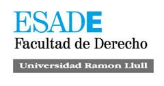 """""""Career Forum 2013"""" de la Facultad de Derecho – ESADE."""