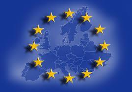 "The EU warns ""Taxation must not be discriminatory"""
