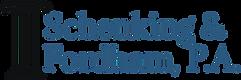 LogoMakr_48vQHK.png