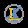 Investinkin-Logo_Final-transparent.png