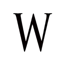 westchester%20magazine%20logo_edited.png