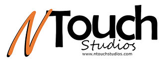 NTouchStudios-Logo.jpg