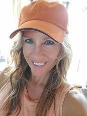 Brooke-Hat.jpg