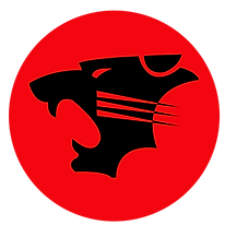 Logo-Frederiksen.png