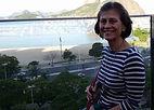 Ana Maria Bauer Rio de Janeiro RJ.jpg