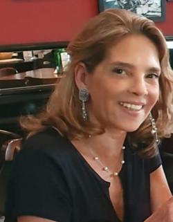 Maria Célia Bittencourt Quintana