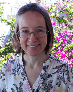 Tamara Nowascky