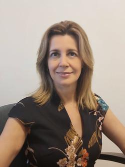 Leila Costa Quaglio