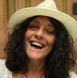Carla Picchio