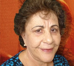 Neusa Barbosa Netto