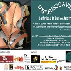 convite v2.jpg