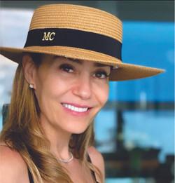 Mylene Costa