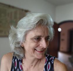 Norma Tacioli