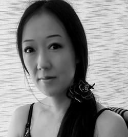 Sandra Huang