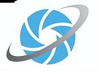 logo aduana (1).png