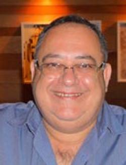 Eduardo Victorello