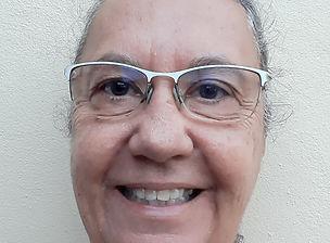 20210824_091040 - regina bartilotti.jpg
