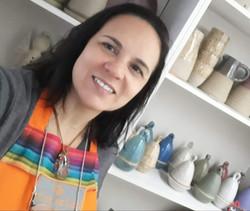 Rita Martani