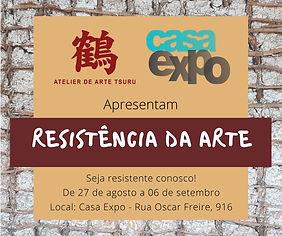 Resistência_da_Arte.jpeg