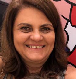 Annelise Grieser