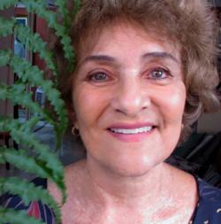 Sonnia Guerra