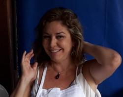 Adriana Azevedo