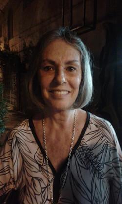 Regina Lara