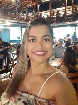Juliana Rabelo