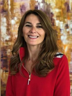 Soledad Da Rosa
