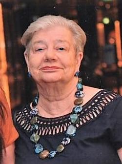Josephina Kern
