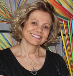 Sonia Talarico