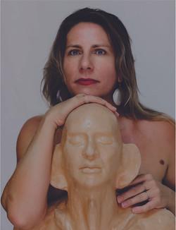 Loreni Schenkel