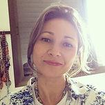 Luciana MArcassa - foto pessoal.JPG