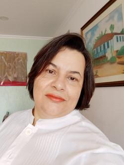 Rosangela Lucena