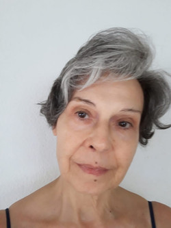 Rita Tucci