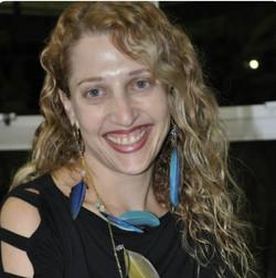 Cintia Piza