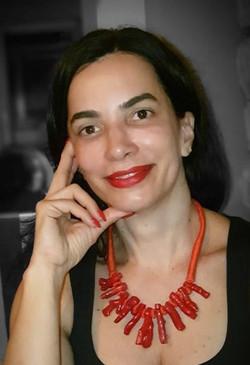 Luciana Cambria