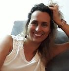 Luciana jorge - foto pessoal.jpg