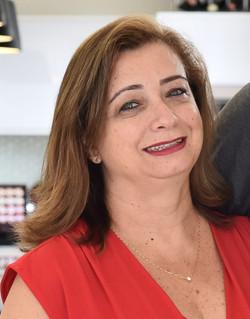 Juliana Vidnik