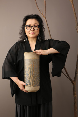 Sonia Fugiwara