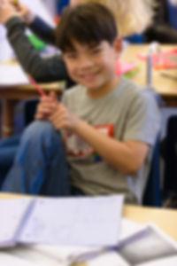 SchoolhouseMay2019Classes-118.jpg