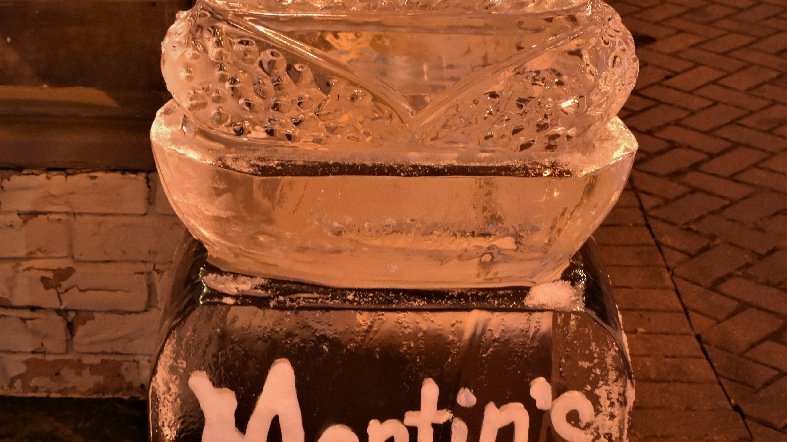 martins potato rolls 3