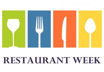 Maryland Winter 2018 Restaurant Week