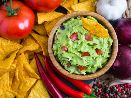 Tips on How to Make the Best Guacamole