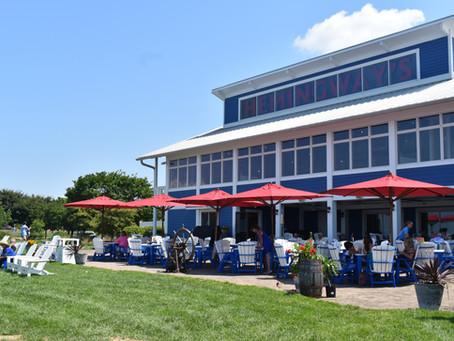 Iconic Hemingway's Restaurant | Kent Island, MD