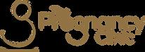 TPC Combination Landscape Logo Colour@2x