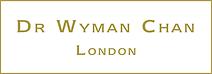 dr_wyman_chan_logo_gold_rgb.png